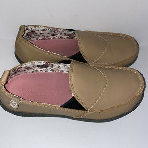 Spenco TS Siesta Total Support Comfort Shoes W7